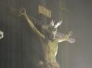 Crucifijo de los Milagros