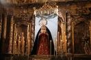 Función María Santísima de la Concepción 2014_7