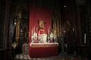 Función San Miguel 2013_6