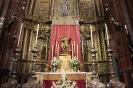 Función San Miguel 2014_1